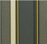 A - Waterproof Woven Fabrics